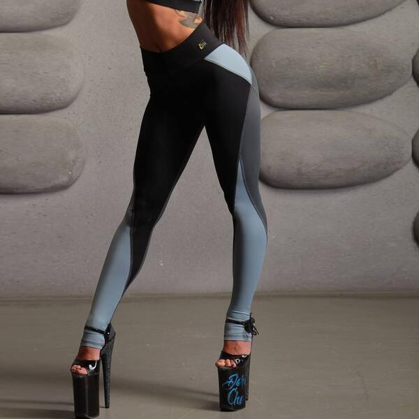 Kerry Leggings i-Style