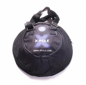 X-Pole XPert Transporttasche für Deckenplatte