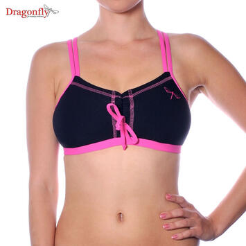 Nella Top Dragonfly
