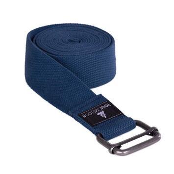 Yogagurt Navy Blue