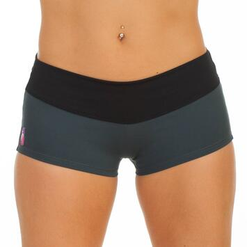 Competition Shorts PoleFit