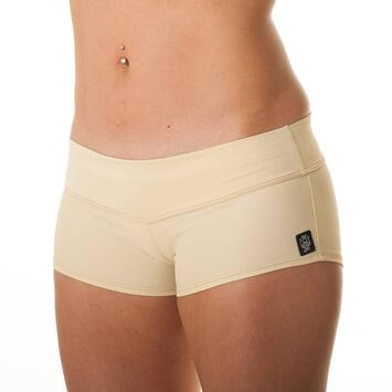 Competition Shorts BadKitty Nudes